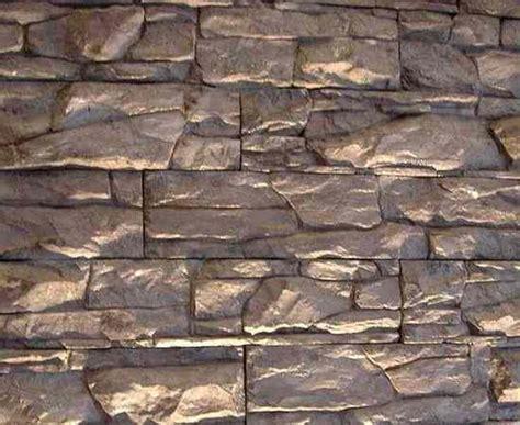 azulejo xisto pedra decorativalisboa antiga decora 231 ao paredes