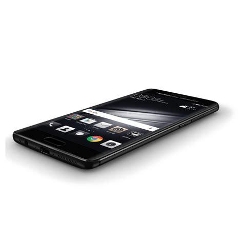 porsche design phone mate 9 huawei mate 9 porsche design характеристики мнения