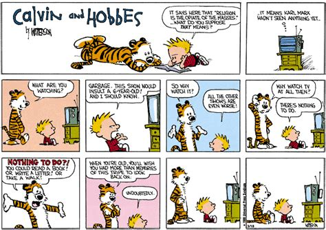 Search Calvin Free Calvin Hobbes Comic Strips Search Engine At Search