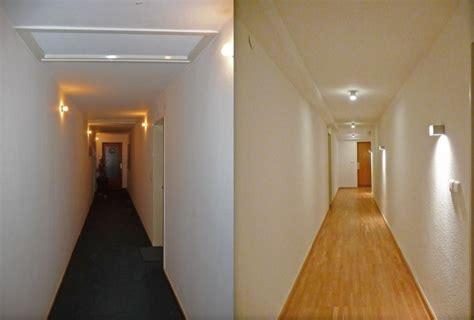 flur decke neu gestalten treppenhaus quot brandschutz kann gestalten quot