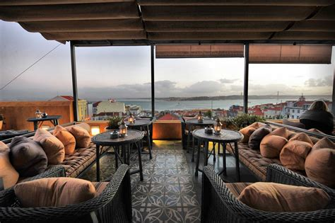 best luxury hotels in lisbon top 10 ealuxe