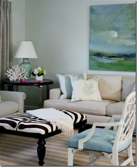 art over couch what to do over the sofa vanessa francis design