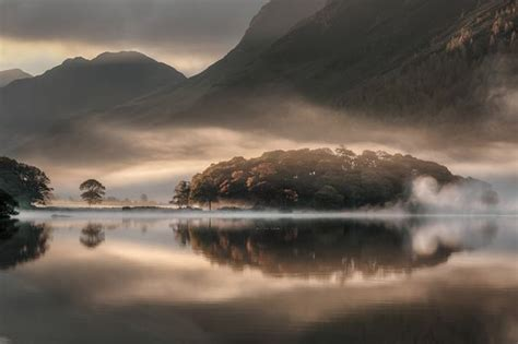 Landscape Photos Uk Landscape Photographer Of The Year Pictures Take A View