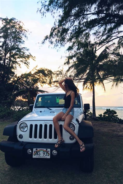 jeep life 25 best ideas about white jeep wrangler on pinterest