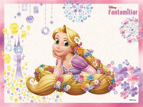 imagenes de rapunzel sin fondo rapunzel disney princess photo 37280093 fanpop