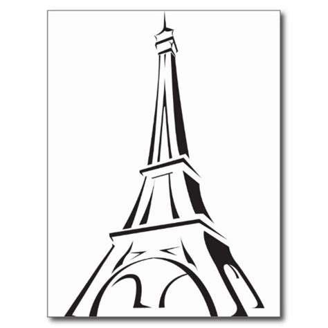 eiffel tower template best photos of eiffel tower template eiffel tower