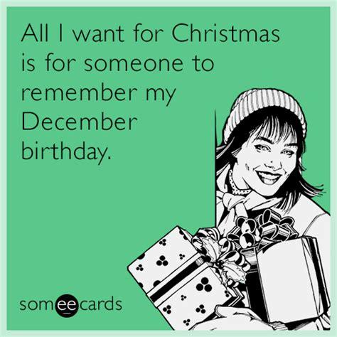 Make An Ecard Meme - 7 ways to make sure december birthdays don t get lost in