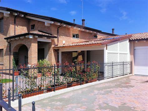 www gazebo it portici gazebo porticati in legno lamellare e massello