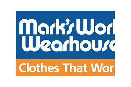 mark's work wearhouse coupon july 2018