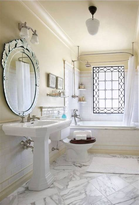 traditional bathroom designs 23 awesome traditional bathroom design ideas interior god