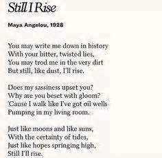 maya angelou poems pic ordinary quotes