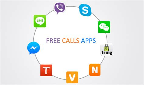 free calling app for android barring whatsapp and viber saudi arabia lifts ban on voice and calling apps samaa tv