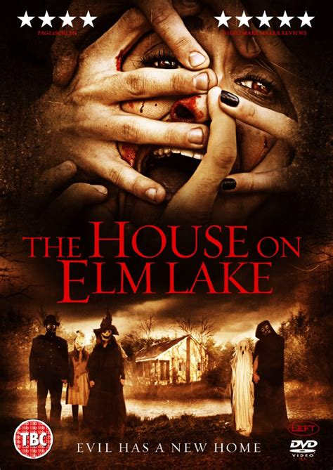 house movie house on elm lake 2017 full movie watch online free