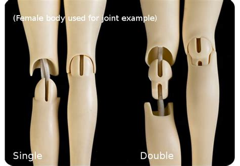 ball jointed doll body parts 554 best images about bjd on