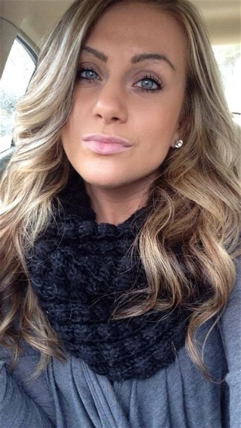 eye catching hair medium brown with blonde highlights hair color for olive skin 36 cool hair color ideas to