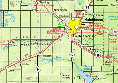 Hutchinson Ks Hutchinson Kansas Familypedia