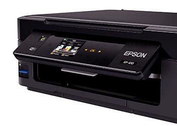 epson xp 410 resetter resetter epson xp 410 printer download driver and