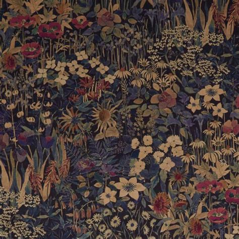 liberty upholstery fabric uk faria flowers blackberry fabric by liberty decor rooms