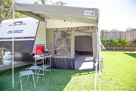 rollout awnings for home roll out awning porch australia wide annexes