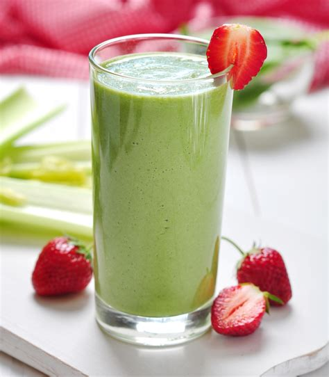 liquid brainpower vegan smoothie and soup recipes for a faster brain books kale a berry smoothie all nutribullet recipes