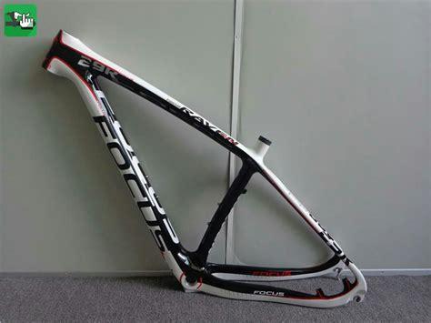comprar cuadro mtb cuadro focus mtb nueva bicicleta en venta btt