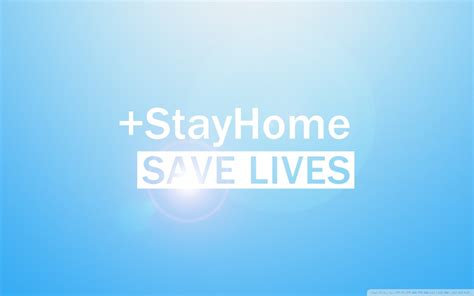 Stay Home Images Hd Download