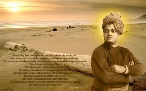 tamil wallpapers with motivational quotes quotesgram vivekananda motivational quotes in tamil quotesgram