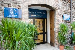 ufficio turismo bra in attesa vengano riattivati prima di pasqua gli uffici