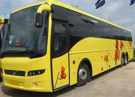 Delhi to mumbai flights cheapest, car bus train tickets ...