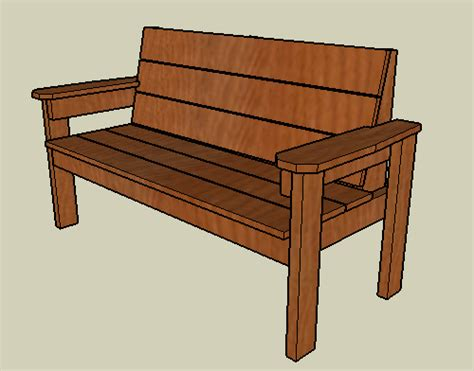 plans for outdoor benches wooden outdoor benches plans interior decorating