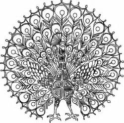 difficult coloring pages for adults coloring pages coloring pages and design