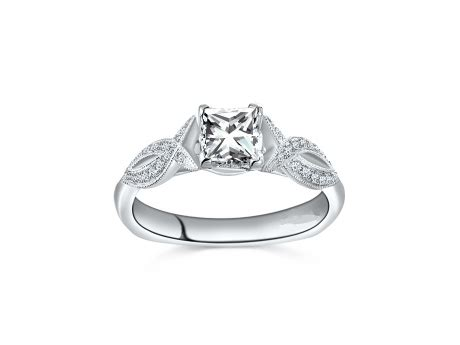 Cottage Hill Diamonds by Quot I Do Quot Collection Rq9419w Engagement Rings From Cottage Hill Diamonds Elmhurst Il
