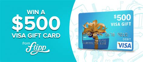 Visa Gift Card Promo Code - visa gift card giveaways papa johns promo codes arizona