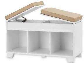 storage bench bathroom bathroom storage bench bathroom design ideas