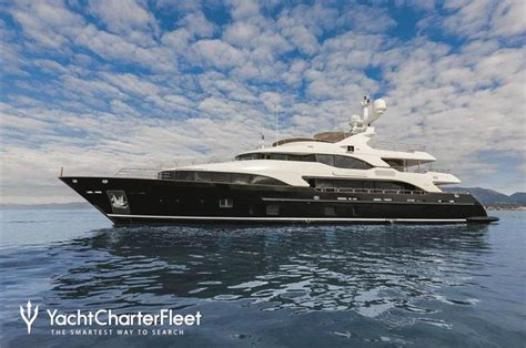 yacht checkmate layout checkmate yacht charter price benetti luxury yacht charter