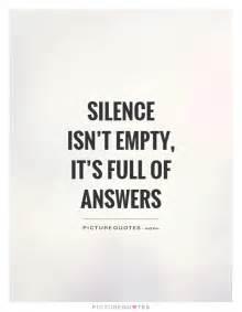 Vanity Qoutes Image Gallery Silence Sayings