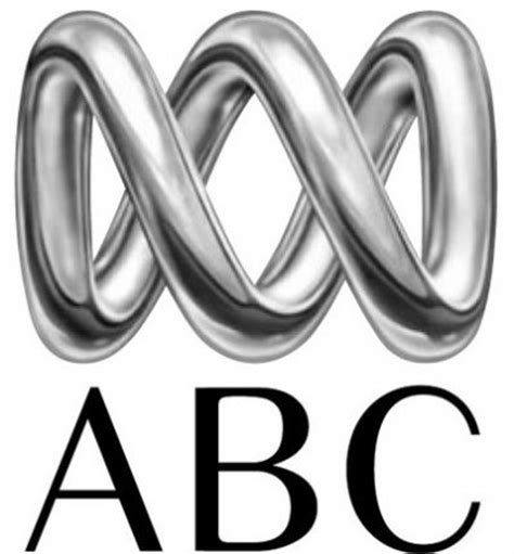 abc tv australia boss says online tv is a risk to