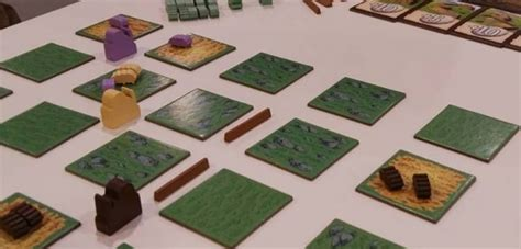 giochi da tavolo nuovi giochi da tavolo le novit 224 eventi incontri e