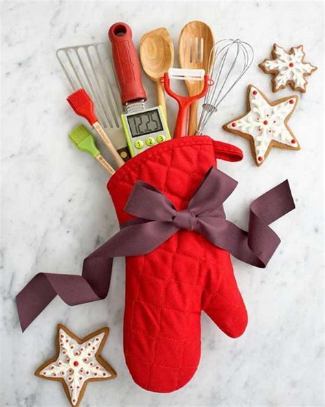 diy all things 24 quick and cheap diy christmas gifts ideas