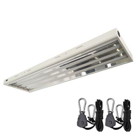2x2 fluorescent light panels 100 2x2 recessed fluorescent light fixtures recessed