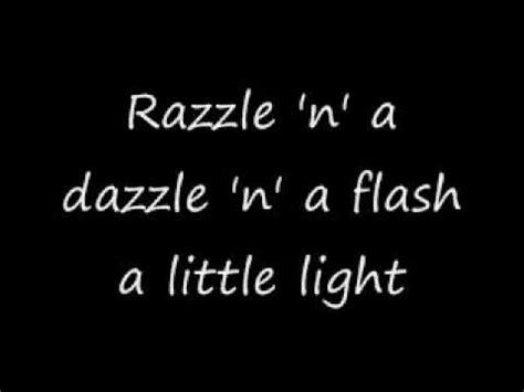 def leppard photograph lyrics   metrolyrics