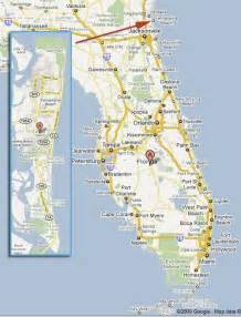florida map amelia island searchamelia rapidly approaching true global reach status