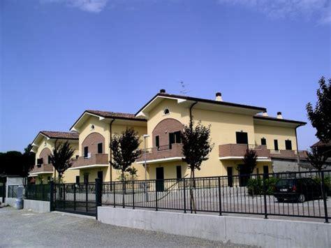 linea casa immobiliare realizzazioni immobiliare linea casa 2000 forlimpopoli