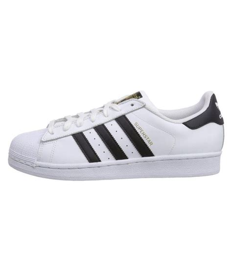 adidas originals sneakers white casual shoes buy adidas