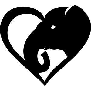 3184 best silhouette clip art images on pinterest