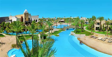 ghalib resort hotel siva sands ghalib ex crowne plaza