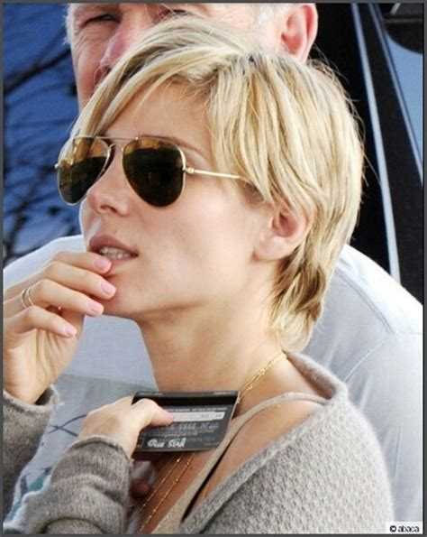 portia de rossi hairstyles short 2013 hairstyle portia de rossi short haircut not by the hair