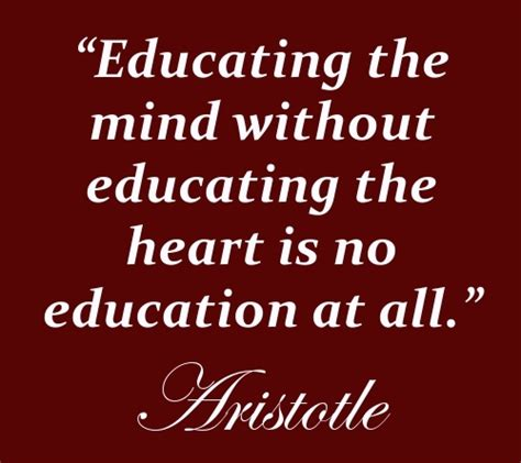 aristotle biography education famous education quotes aristotle image quotes at