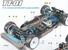 Automotive relay wiring diagram additionally car body parts diagram