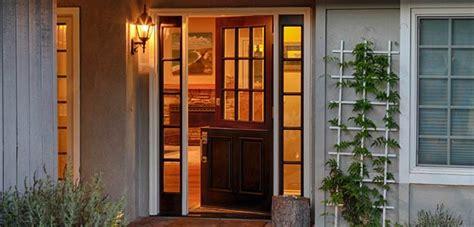 entry doors jeld wen entry doors with sidelights